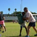 Classic Lions Youth Rugby Day Bermuda Nov 7 2018 (15)