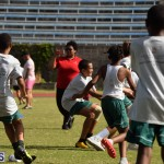 Classic Lions Youth Rugby Day Bermuda Nov 7 2018 (21)