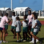 Classic Lions Youth Rugby Day Bermuda Nov 7 2018 (26)