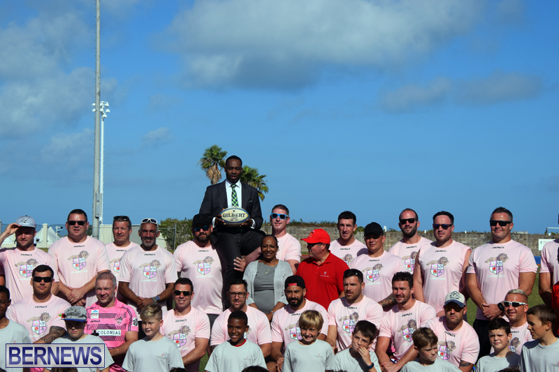 Classic-Lions-Youth-Rugby-Day-Bermuda-Nov-7-2018-3
