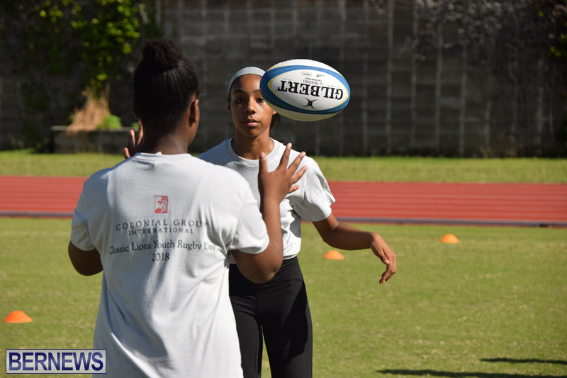 Classic-Lions-Youth-Rugby-Day-Bermuda-Nov-7-2018-32