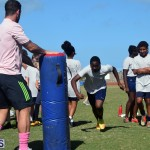 Classic Lions Youth Rugby Day Bermuda Nov 7 2018 (36)
