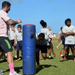 Classic Lions Youth Rugby Day Bermuda Nov 7 2018 (37)