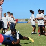 Classic Lions Youth Rugby Day Bermuda Nov 7 2018 (38)