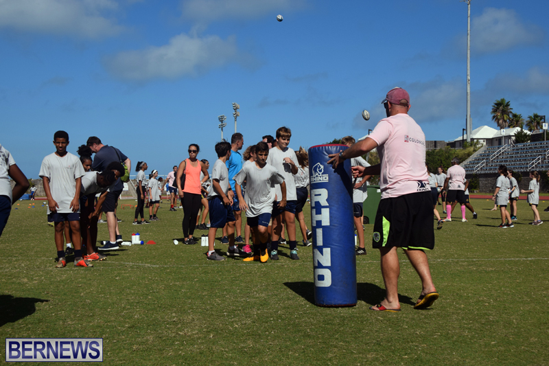 Classic-Lions-Youth-Rugby-Day-Bermuda-Nov-7-2018-39