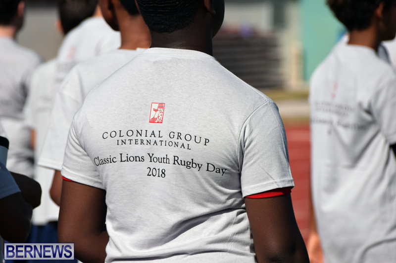 Classic-Lions-Youth-Rugby-Day-Bermuda-Nov-7-2018-4