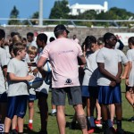 Classic Lions Youth Rugby Day Bermuda Nov 7 2018 (40)