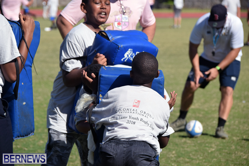Classic-Lions-Youth-Rugby-Day-Bermuda-Nov-7-2018-41