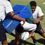 Classic Lions Youth Rugby Day Bermuda Nov 7 2018 (43)
