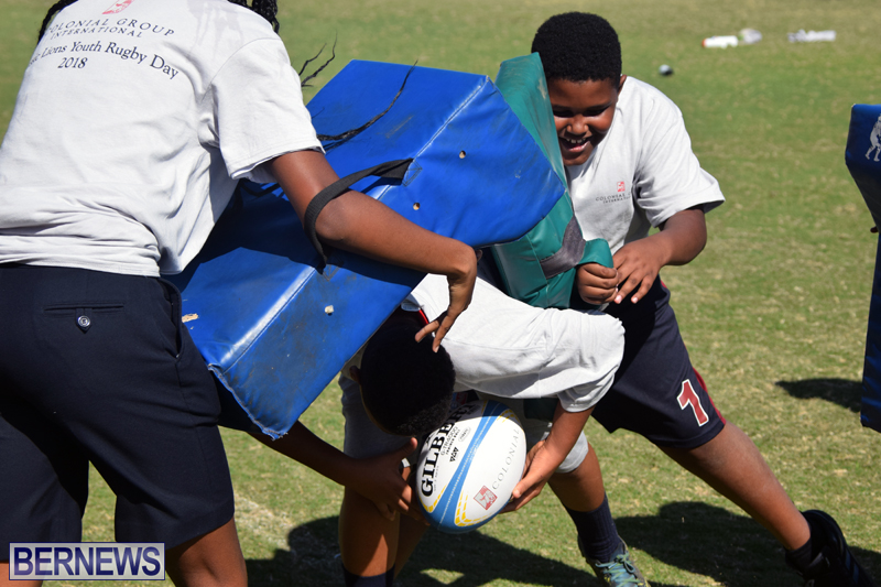 Classic-Lions-Youth-Rugby-Day-Bermuda-Nov-7-2018-43