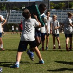 Classic Lions Youth Rugby Day Bermuda Nov 7 2018 (45)