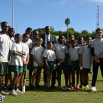 Classic Lions Youth Rugby Day Bermuda Nov 7 2018 (5)