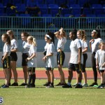 Classic Lions Youth Rugby Day Bermuda Nov 7 2018 (51)