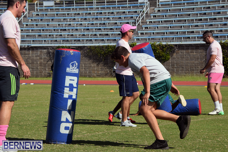 Classic-Lions-Youth-Rugby-Day-Bermuda-Nov-7-2018-53