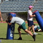 Classic Lions Youth Rugby Day Bermuda Nov 7 2018 (54)