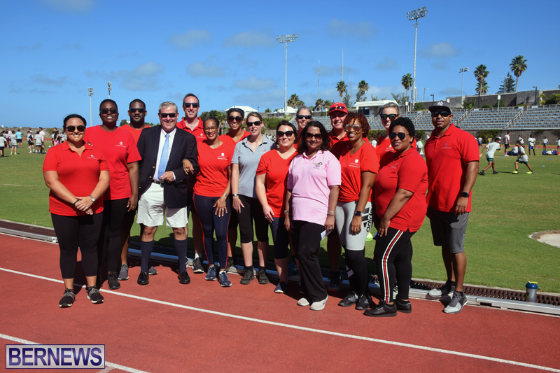Classic-Lions-Youth-Rugby-Day-Bermuda-Nov-7-2018-55