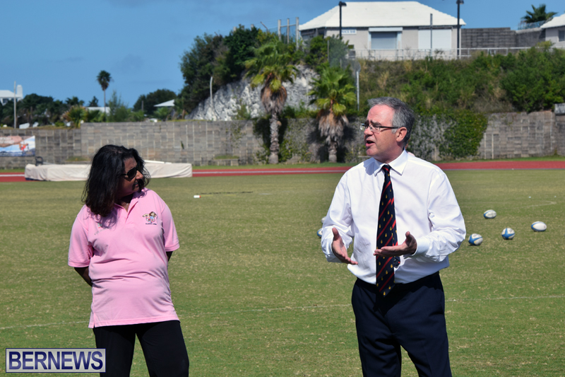 Classic-Lions-Youth-Rugby-Day-Bermuda-Nov-7-2018-56