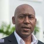 Convening Of Parliament Throne Speech Bermuda, November 9 2018 (134)