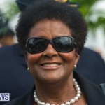 Convening Of Parliament Throne Speech Bermuda, November 9 2018 (137)