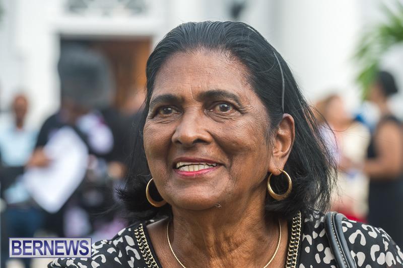 Convening-Of-Parliament-Throne-Speech-Bermuda-November-9-2018-142