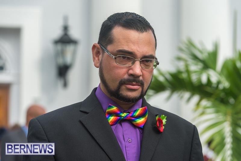 Convening-Of-Parliament-Throne-Speech-Bermuda-November-9-2018-147
