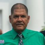 Convening Of Parliament Throne Speech Bermuda, November 9 2018 (148)