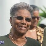 Convening Of Parliament Throne Speech Bermuda, November 9 2018 (15)
