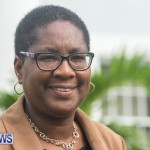 Convening Of Parliament Throne Speech Bermuda, November 9 2018 (166)