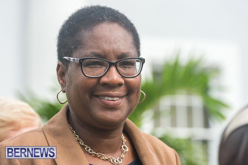Convening-Of-Parliament-Throne-Speech-Bermuda-November-9-2018-166