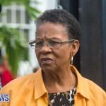 Convening Of Parliament Throne Speech Bermuda, November 9 2018 (168)