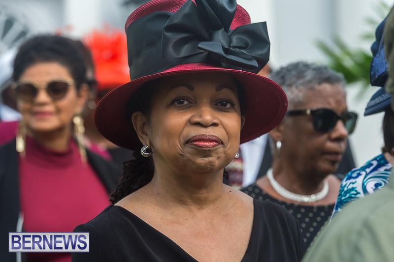 Convening-Of-Parliament-Throne-Speech-Bermuda-November-9-2018-170