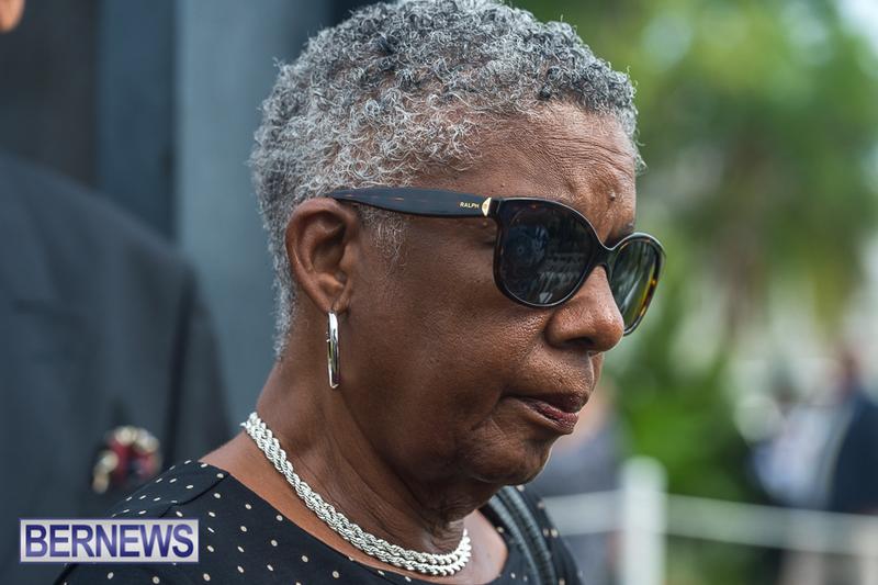 Convening-Of-Parliament-Throne-Speech-Bermuda-November-9-2018-172