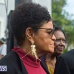 Convening Of Parliament Throne Speech Bermuda, November 9 2018 (174)