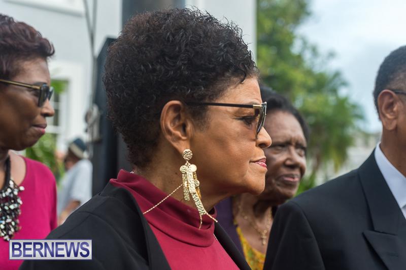 Convening-Of-Parliament-Throne-Speech-Bermuda-November-9-2018-174