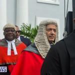 Convening Of Parliament Throne Speech Bermuda, November 9 2018 (180)