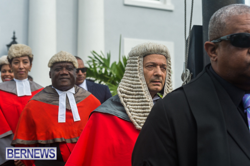 Convening-Of-Parliament-Throne-Speech-Bermuda-November-9-2018-180