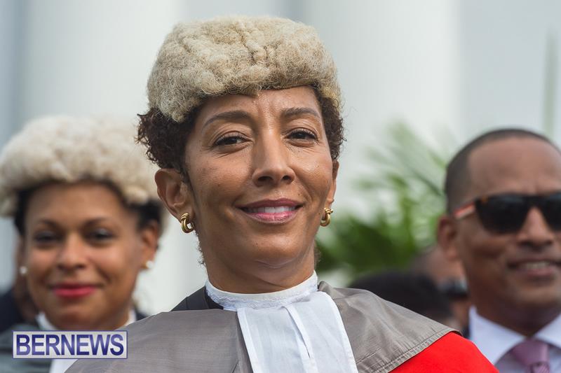 Convening-Of-Parliament-Throne-Speech-Bermuda-November-9-2018-184