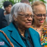 Convening Of Parliament Throne Speech Bermuda, November 9 2018 (188)
