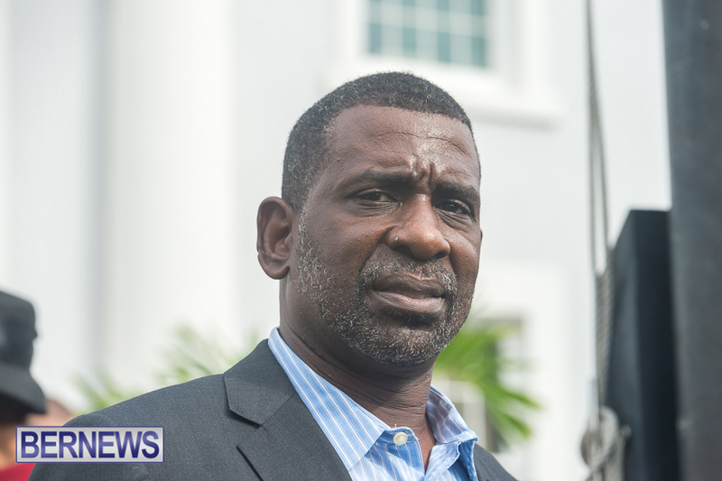 Convening-Of-Parliament-Throne-Speech-Bermuda-November-9-2018-192