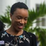 Convening Of Parliament Throne Speech Bermuda, November 9 2018 (198)