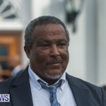 Convening Of Parliament Throne Speech Bermuda, November 9 2018 (20)