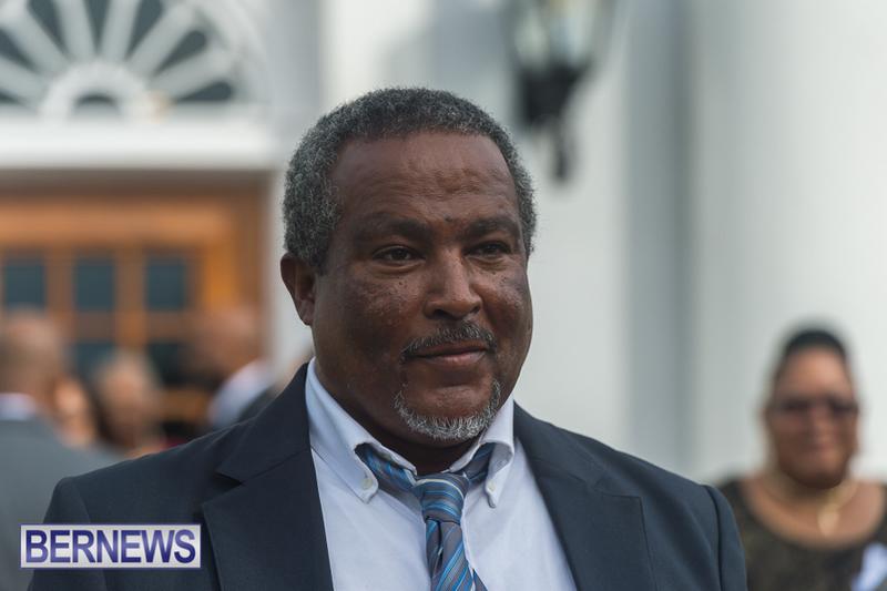 Convening-Of-Parliament-Throne-Speech-Bermuda-November-9-2018-20