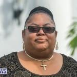 Convening Of Parliament Throne Speech Bermuda, November 9 2018 (21)
