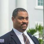 Convening Of Parliament Throne Speech Bermuda, November 9 2018 (211)