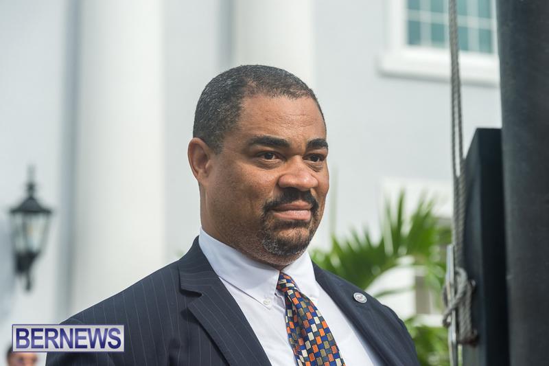 Convening-Of-Parliament-Throne-Speech-Bermuda-November-9-2018-211