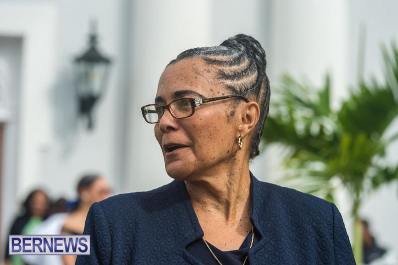 Convening-Of-Parliament-Throne-Speech-Bermuda-November-9-2018-212