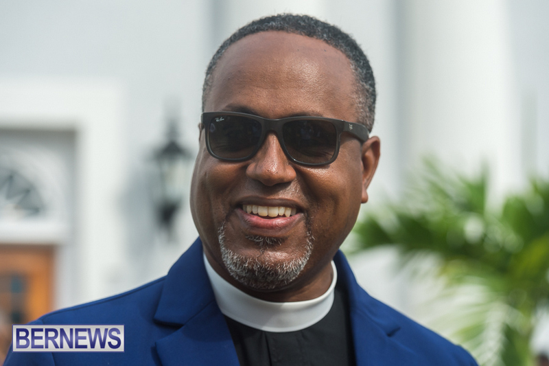 Convening-Of-Parliament-Throne-Speech-Bermuda-November-9-2018-214