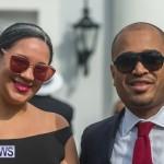Convening Of Parliament Throne Speech Bermuda, November 9 2018 (218)