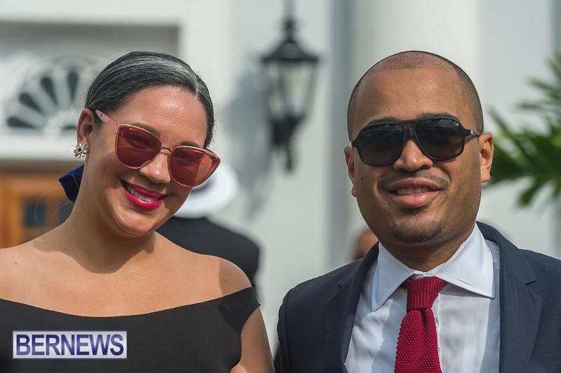 Convening-Of-Parliament-Throne-Speech-Bermuda-November-9-2018-218