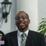 Convening Of Parliament Throne Speech Bermuda, November 9 2018 (22)